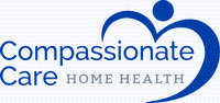 Compassionate Care Home Health Service, LLC