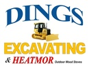 Dings Excavating, Inc.