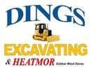 Dings Excavating, Inc.