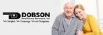Dobson Health Care
