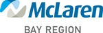 McLaren Evergreen Clinic