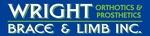 Wright Brace and Limb