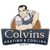 Colvins Cooling & Heating