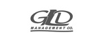GLD Management