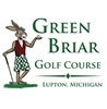Green Briar Golf Course