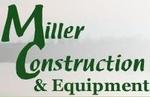 Miller Construction