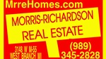 Morris-Richardson Real Estate