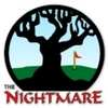 Nightmare Golf Course