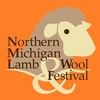 Northern Michigan Lamb & Wool Festival