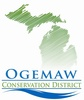 Ogemaw Conservation District