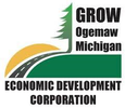 Ogemaw County Economic Development Corporation