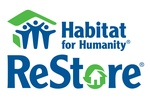 Ogemaw  Habitat for Humanity