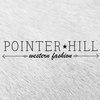 Pointer Hill Saddlery