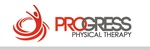 Progress Physical Therapy, Inc.