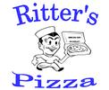 Ritter's Pizza