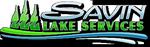 Savin Lake Services, Inc.
