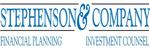 Stephenson & Company, PC