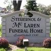 Steuernol & McLaren Funeral Home