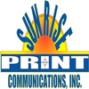 Sunrise Print Communications, Inc.