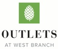 Outlets at West Branch