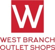 West Branch Outlet Shops