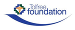 Tolfree Foundation