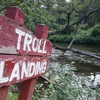 Troll Landing Campground and Canoe Livery