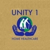 Unity Home Health Care