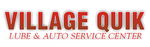 Village Quik Lube & Auto Service Center