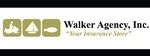 Walker Agency