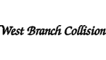 West Branch Collision, Inc.