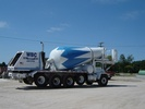 West Branch Concrete Products