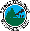 West Branch Country Club and  Sandbaggers Bar & Grill