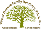 West Branch Family Dentistry