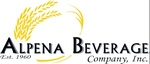 Alpena Beverage Co., Inc.