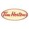 Tim Horton's/Cold Stone Creamery