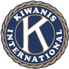 Kiwanis Club of West Branch
