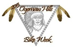 Ogemaw Hills Motorcycle Rally, Inc.