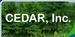 CEDAR, Inc.