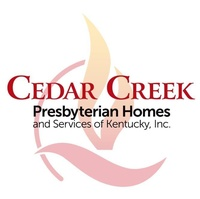 Cedar Creek Assisted Living-Presbyterian Homes & Services of Kentucky, Inc