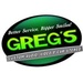 Greg's Custom Audio, Video & Car Stereo