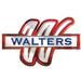 Walters Nissan