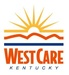 Westcare Kentucky