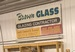 Brown Glass, Inc.
