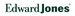 Edward Jones: Financial Advisor - A.O. Onkst