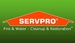 Servpro of Pike, Floyd, & Knott Counties