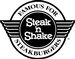 Steak 'N Shake of Pikeville, Inc.