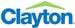 Hylton Sales & Rental