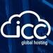 ICC Global Hosting
