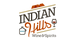 Indian Hills Wines & Spirits, Inc.